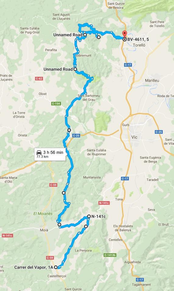 ruta-1